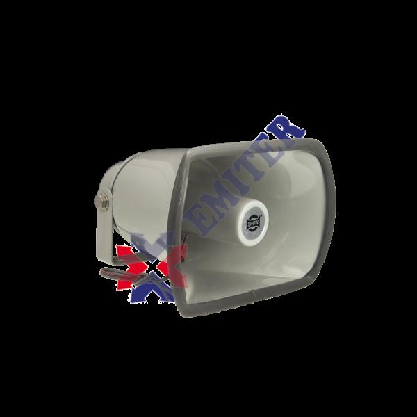 Tuba SC 25P