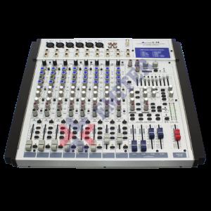 mixer L-12